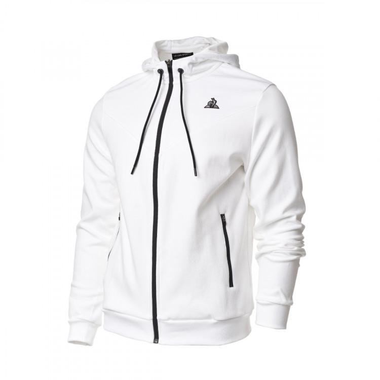 chaqueta-le-coq-sportif-tech-fz-hoody-n1-m-new-optical-white-blanco-0.jpg