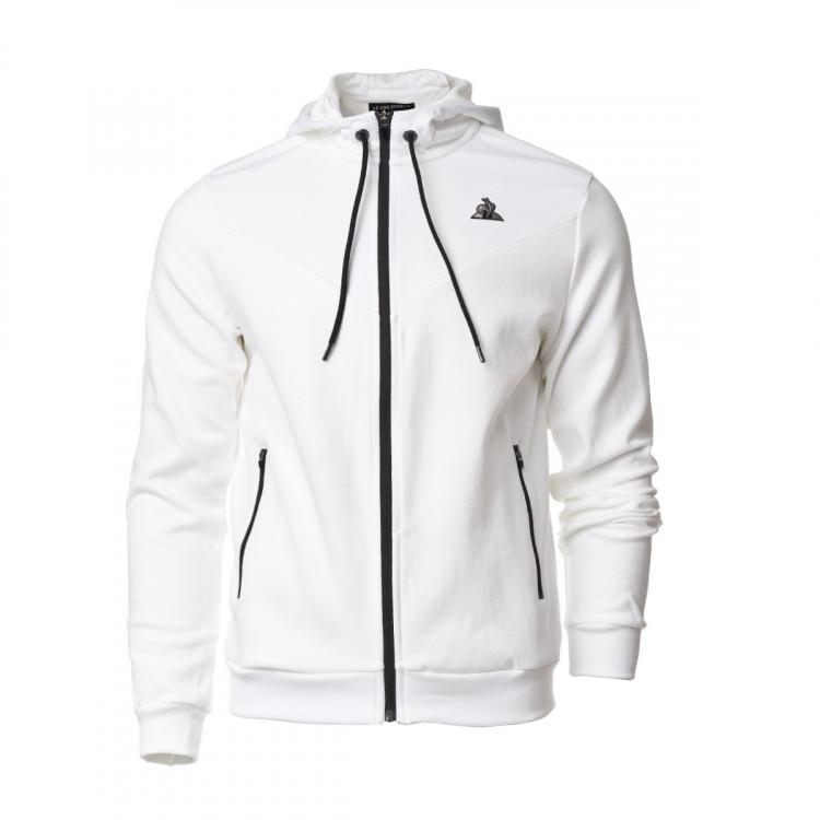 chaqueta-le-coq-sportif-tech-fz-hoody-n1-m-new-optical-white-blanco-1.jpg