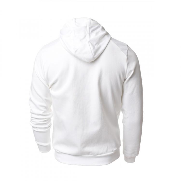 chaqueta-le-coq-sportif-tech-fz-hoody-n1-m-new-optical-white-blanco-2.jpg
