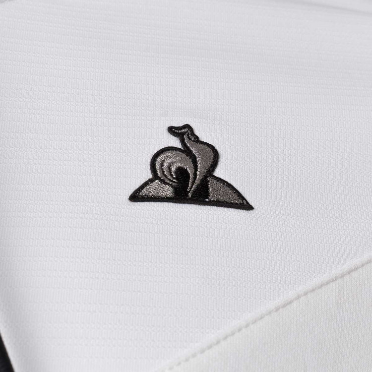 chaqueta-le-coq-sportif-tech-fz-hoody-n1-m-new-optical-white-blanco-3.jpg