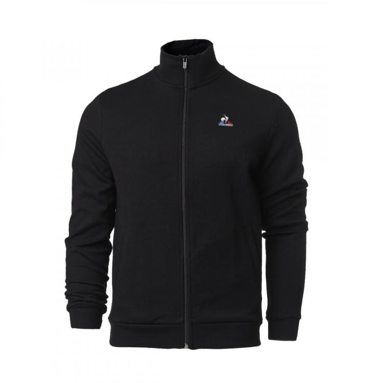 chaqueta-le-coq-sportif-ess-fz-sweat-n3-m-black-negro-1.jpg