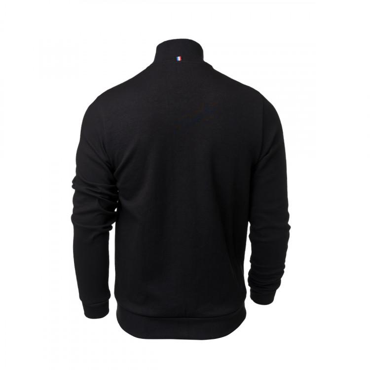 chaqueta-le-coq-sportif-ess-fz-sweat-n3-m-black-negro-2.jpg