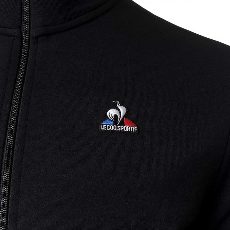 chaqueta-le-coq-sportif-ess-fz-sweat-n3-m-black-negro-3.jpg