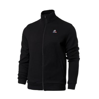 chaqueta-le-coq-sportif-ess-fz-sweat-n3-m-black-negro-0.jpg