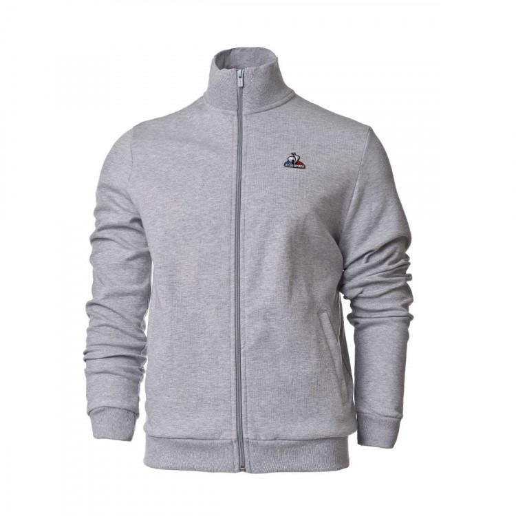 chaqueta-le-coq-sportif-ess-fz-sweat-n3-m-gris-chine-clair-gris-1.jpg