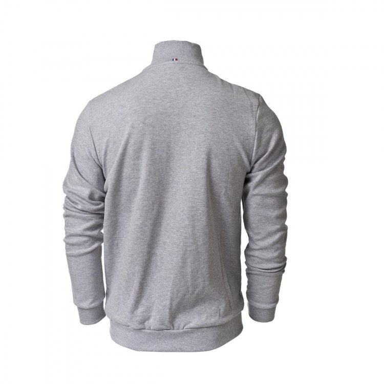 chaqueta-le-coq-sportif-ess-fz-sweat-n3-m-gris-chine-clair-gris-2.jpg