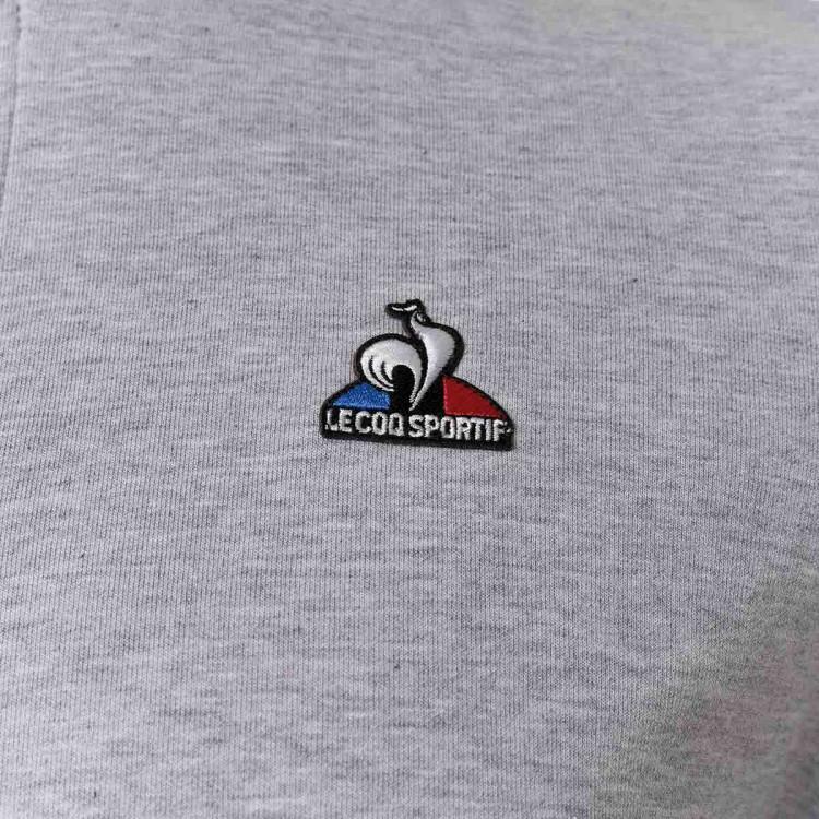 chaqueta-le-coq-sportif-ess-fz-sweat-n3-m-gris-chine-clair-gris-3.jpg