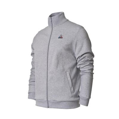 chaqueta-le-coq-sportif-ess-fz-sweat-n3-m-gris-chine-clair-gris-0.jpg