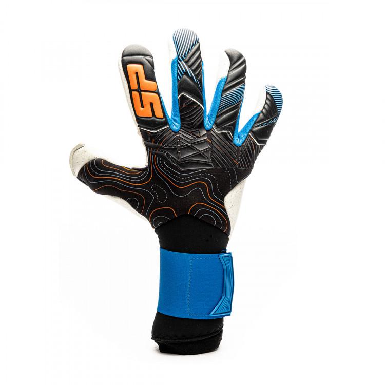 guante-sp-futbol-atlas-elite-black-blue-orange-1.jpg