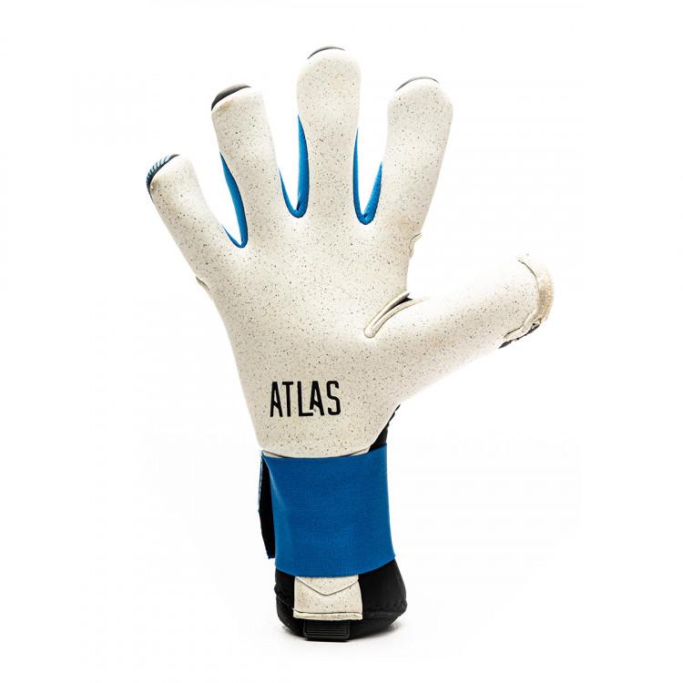 guante-sp-futbol-atlas-elite-black-blue-orange-3.jpg
