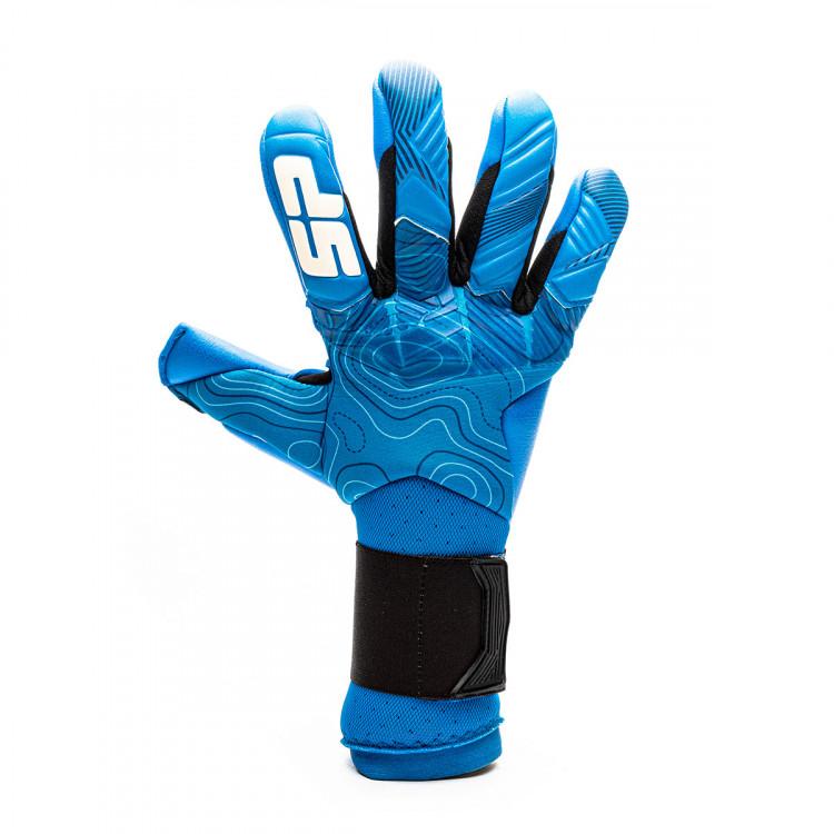 guante-sp-futbol-atlas-elite-aqualove-black-blue-orange-1.jpg