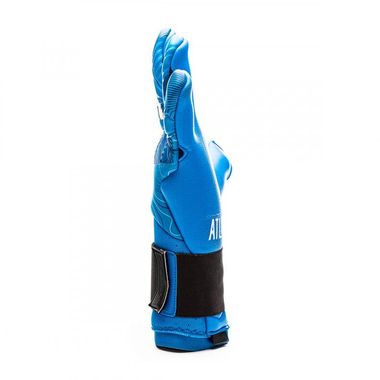 guante-sp-futbol-atlas-elite-aqualove-black-blue-orange-2.jpg