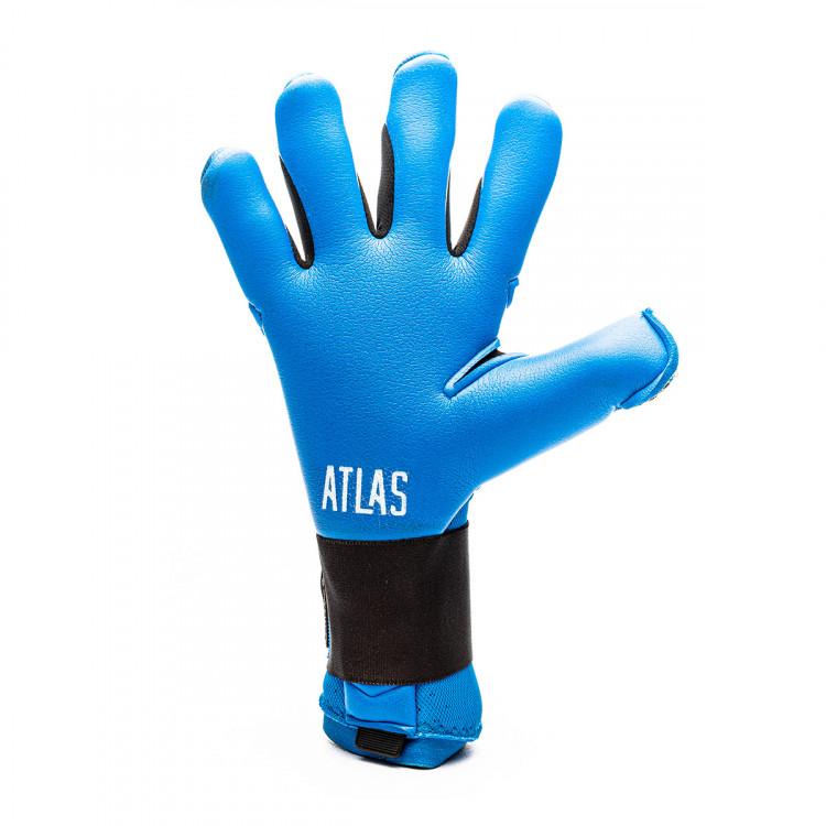 guante-sp-futbol-atlas-elite-aqualove-black-blue-orange-3.jpg