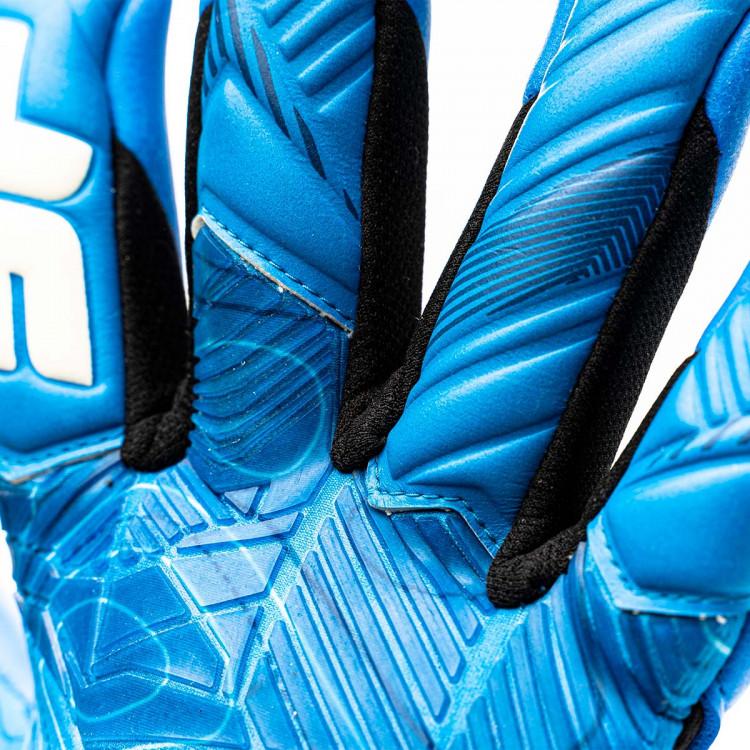 guante-sp-futbol-atlas-elite-aqualove-black-blue-orange-4.jpg