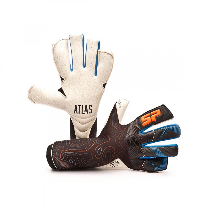 guante-sp-futbol-atlas-pro-air-black-blue-orange-4.jpg