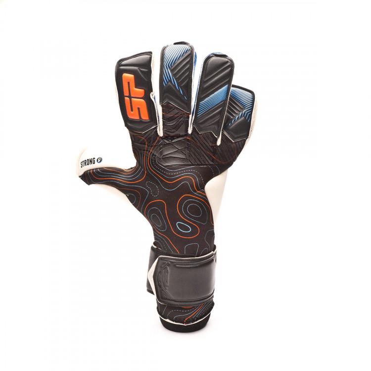 guante-sp-futbol-atlas-pro-strong-black-blue-orange-1.jpg