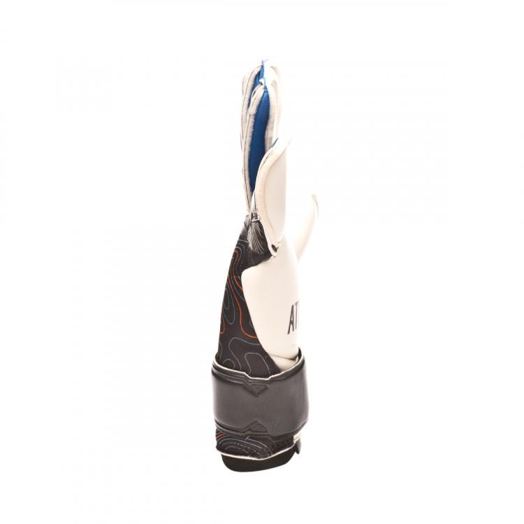 guante-sp-futbol-atlas-pro-strong-black-blue-orange-2.jpg