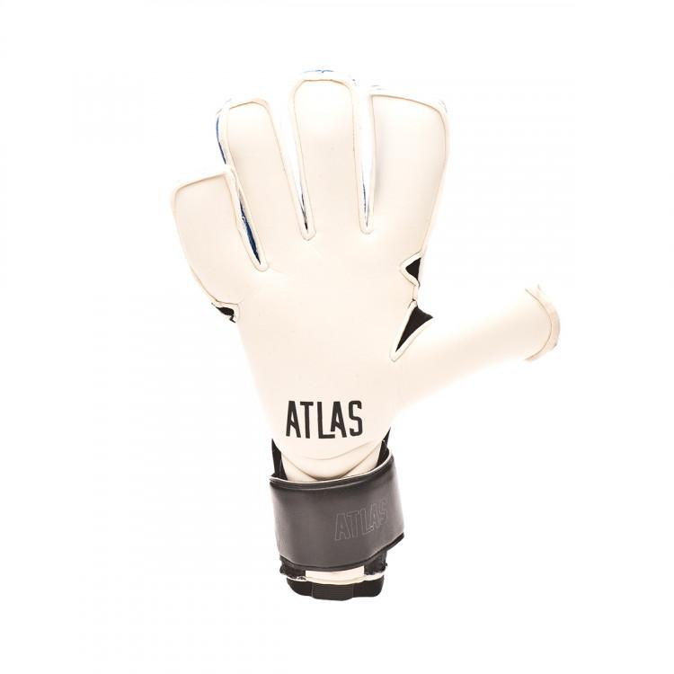 guante-sp-futbol-atlas-pro-strong-black-blue-orange-3.jpg