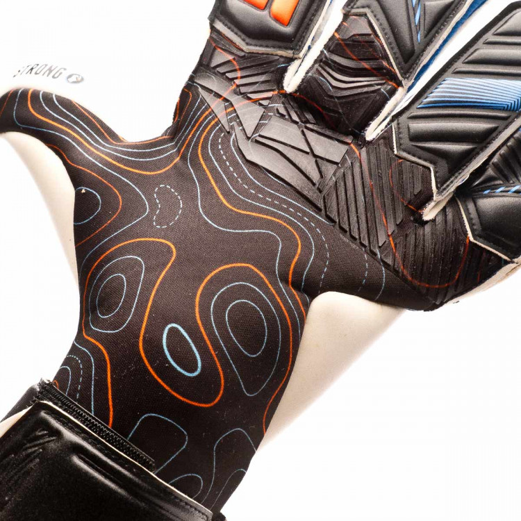 guante-sp-futbol-atlas-pro-strong-black-blue-orange-4.jpg