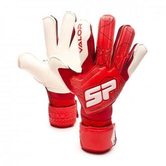 Valor 99 Pro Red-White