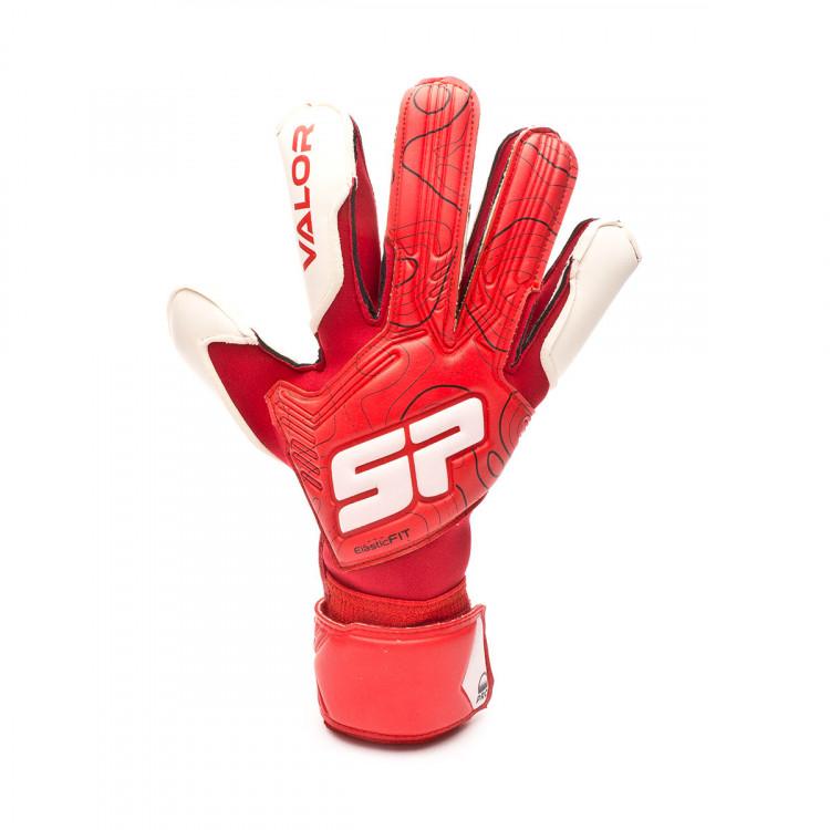 guante-sp-futbol-valor-99-pro-red-white-1.jpg