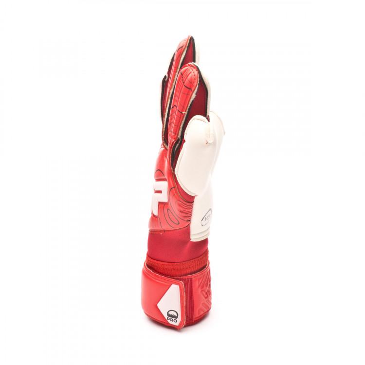guante-sp-futbol-valor-99-pro-red-white-2.jpg