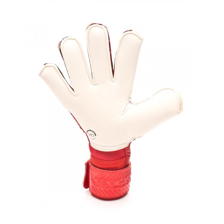guante-sp-futbol-valor-99-pro-red-white-3.jpg