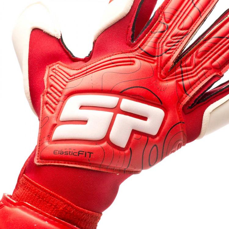 guante-sp-futbol-valor-99-pro-red-white-4.jpg