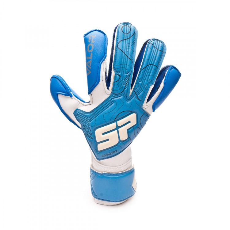 guante-sp-futbol-valor-99-aqualove-blue-white-1.jpg