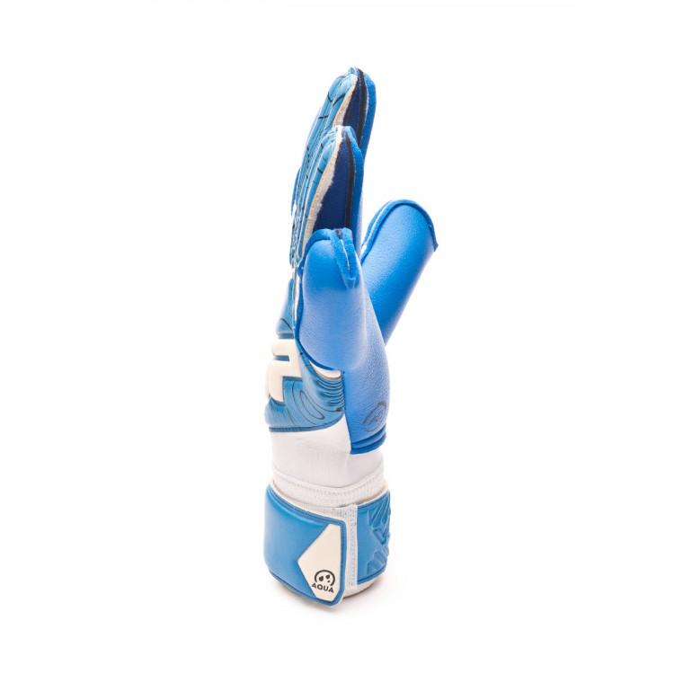 guante-sp-futbol-valor-99-aqualove-blue-white-2.jpg
