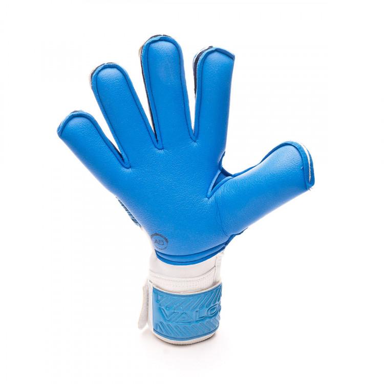 guante-sp-futbol-valor-99-aqualove-blue-white-3.jpg