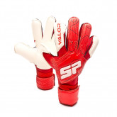 Guante Valor 99 Protect Red-White