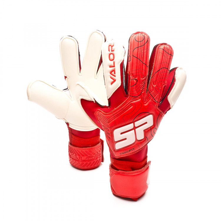 guante-sp-futbol-valor-99-protect-red-white-0.jpg