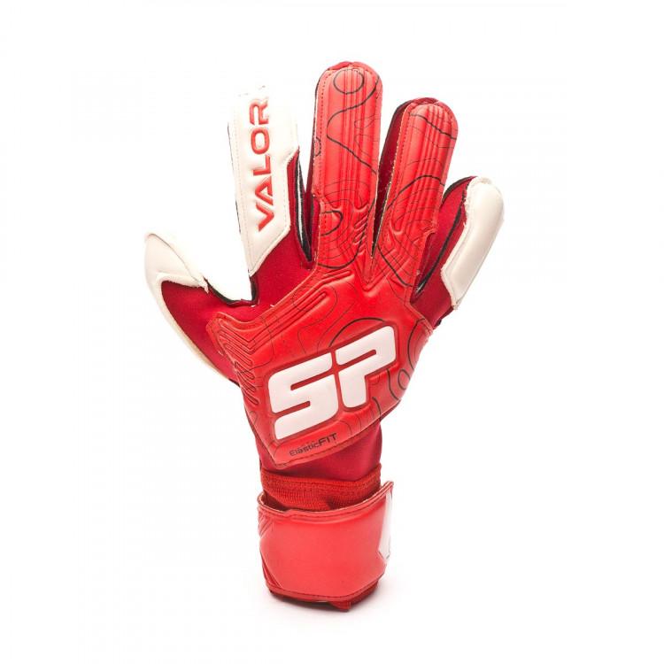 guante-sp-futbol-valor-99-protect-red-white-1.jpg