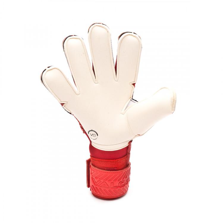 guante-sp-futbol-valor-99-protect-red-white-3.jpg