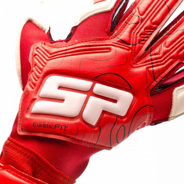guante-sp-futbol-valor-99-protect-red-white-4.jpg