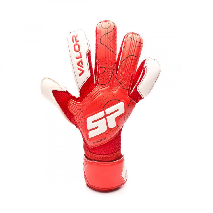 guante-sp-futbol-valor-99-iconic-red-white-1.jpg