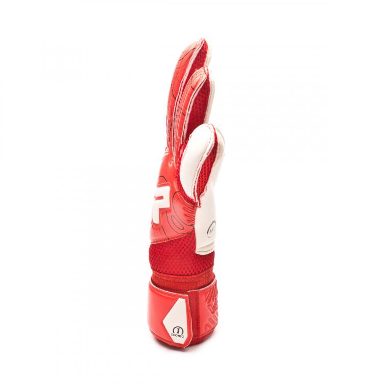 guante-sp-futbol-valor-99-iconic-red-white-2.jpg