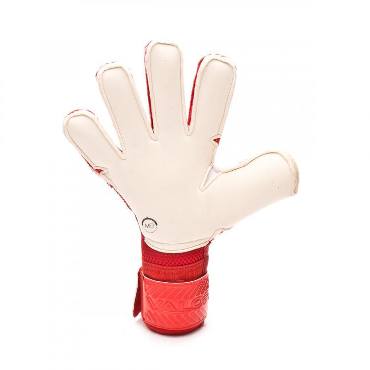 guante-sp-futbol-valor-99-iconic-red-white-3.jpg