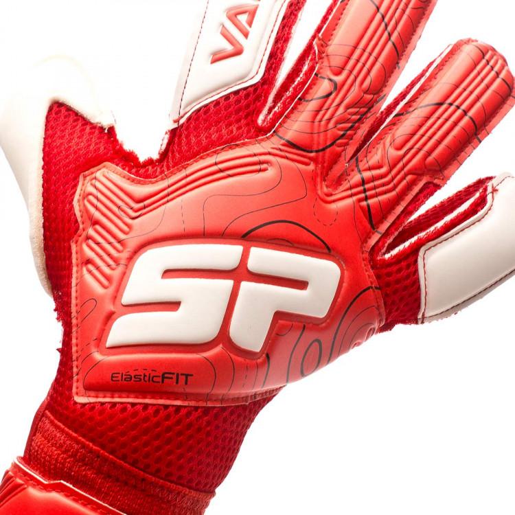 guante-sp-futbol-valor-99-iconic-red-white-4.jpg