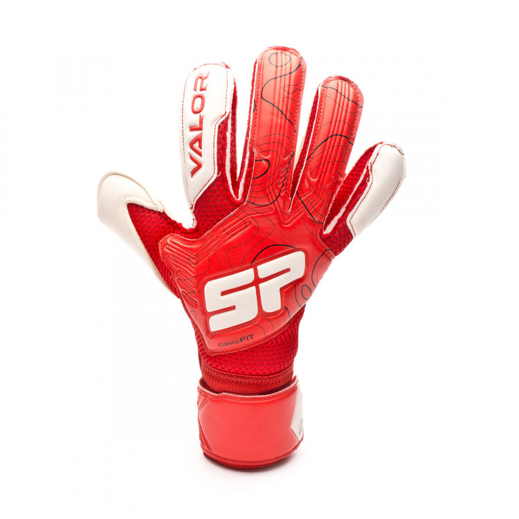 guante-sp-futbol-valor-99-iconic-protect-red-white-1.jpg