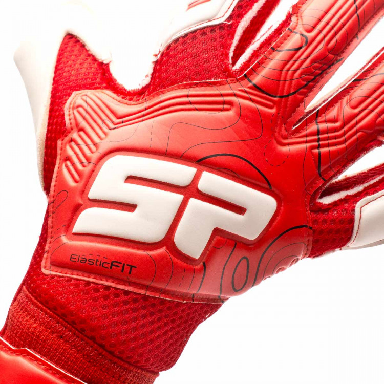 guante-sp-futbol-valor-99-iconic-protect-red-white-4.jpg