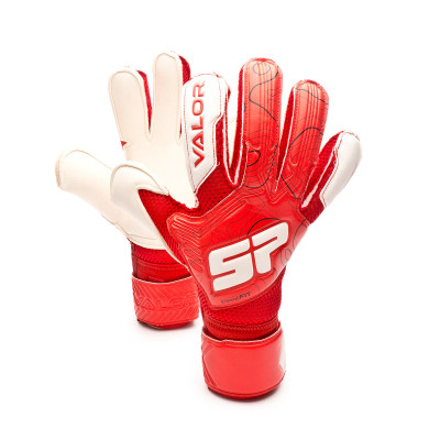 guante-sp-futbol-valor-99-iconic-protect-red-white-0.jpg