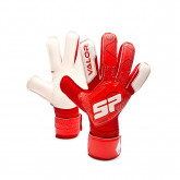 Guante Valor 99 Training Red-White