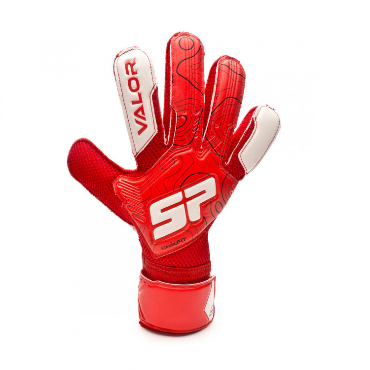 guante-sp-futbol-valor-99-training-red-white-1.jpg
