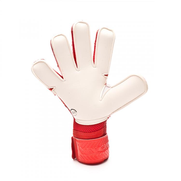 guante-sp-futbol-valor-99-training-red-white-3.jpg