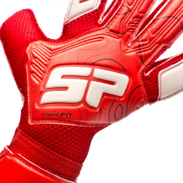guante-sp-futbol-valor-99-training-red-white-4.jpg