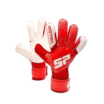 guante-sp-futbol-valor-99-training-red-white-0.jpg