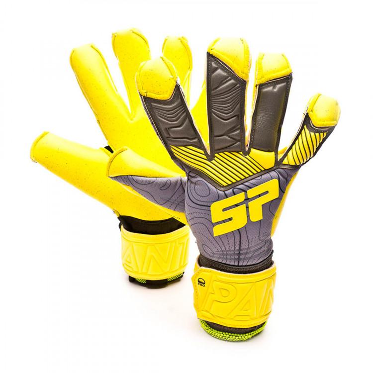 guante-sp-futbol-pantera-fobos-pro-grey-yellow-0.jpg