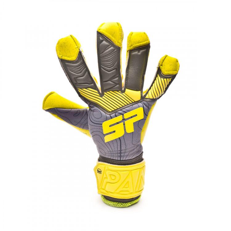 guante-sp-futbol-pantera-fobos-pro-grey-yellow-1.jpg